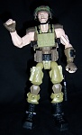 G.I. Joe Kung Fu Grip Wave 1 Soldier Class Images & Mini Review-100_0469.jpg