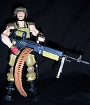 G.I. Joe Kung Fu Grip Wave 1 Soldier Class Images & Mini Review-100_0471.jpg