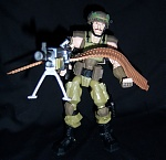 G.I. Joe Kung Fu Grip Wave 1 Soldier Class Images & Mini Review-100_0476.jpg