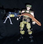 G.I. Joe Kung Fu Grip Wave 1 Soldier Class Images & Mini Review-100_0478.jpg