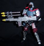 G.I. Joe Kung Fu Grip Wave 1 Soldier Class Images & Mini Review-100_0425.jpg
