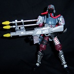 G.I. Joe Kung Fu Grip Wave 1 Soldier Class Images & Mini Review-100_0427.jpg