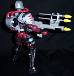 G.I. Joe Kung Fu Grip Wave 1 Soldier Class Images & Mini Review-100_0429.jpg