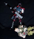 G.I. Joe Kung Fu Grip Wave 1 Soldier Class Images & Mini Review-100_0442.jpg
