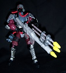 G.I. Joe Kung Fu Grip Wave 1 Soldier Class Images & Mini Review-100_0448.jpg