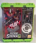 G.I. Joe Sigma 6 Commando Wave 4 Green Carton Variant-100_0494.jpg
