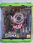 G.I. Joe Sigma 6 Commando Wave 4 Green Carton Variant-sale-snake-eyes-perfect.jpg