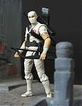 GI JOE 25th Anniversary Storm Shadow-storm-shadow-25th-gi-joe-5-pack.jpg