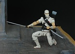 GI JOE 25th Anniversary Storm Shadow-storm-shadow-25th-loose-large-temp.jpg