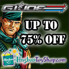Hasbro Toy Shop Mega G.I. Joe Sale-hts-sale.jpg