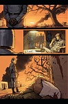 GI JOE America's Elite #26 World War III Part 2 Preview-gijoe_ae_26_p03.jpg