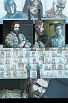 GI JOE America's Elite #26 World War III Part 2 Preview-gijoe_ae_26_p01.jpg