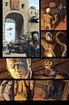 GI JOE America's Elite #26 World War III Part 2 Preview-gijoe_ae_26_p02.jpg