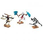 Hasbro updates with upcoming figures-sigma4.jpg