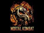 G.I. Joe Street Fighter And Mortal Kombat File Cards-mortal-combat-800x600.jpg