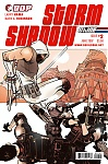 G.I. Joe: Storm Shadow #2 DDP Five Page Preview-stormshadow_02_00.jpg