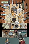 G.I. Joe: Storm Shadow #2 DDP Five Page Preview-stormshadow_02_01.jpg