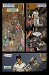 G.I. Joe: Storm Shadow #2 DDP Five Page Preview-stormshadow_02_02.jpg