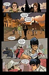 G.I. Joe: Storm Shadow #2 DDP Five Page Preview-stormshadow_02_03.jpg