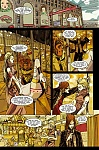 G.I. Joe: Storm Shadow #2 DDP Five Page Preview-stormshadow_02_04.jpg
