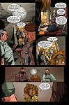 G.I. Joe: Storm Shadow #2 DDP Five Page Preview-stormshadow_02_05.jpg