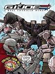 G.I. Joe Kung-Fu-Grip Comic Heavy Metal-joe-comic-free.jpg