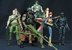 New G.I. Joe 25th Anniversary 5 Pack Images-gi-joe-25th-5-pack-team.jpg