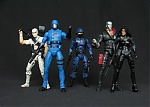 New G.I. Joe 25th Anniversary 5 Pack Images-gi-joe_25th-cobra-5-pack-team.jpg