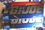 New G.I. Joe 25th Anniversary 5 Pack Images-gi-joe-25th-cobra-5-pack-reflect.jpg