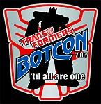 BotCon Event Coverage-g.i.-joe-botcon-news-information.jpg
