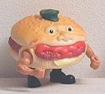 G.I. Joe Specialist Trakker Is Matt Trakker Leader of M.A.S.K.-foodfightershamc.jpg
