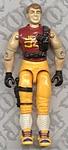 G.I. Joe Specialist Trakker Is Matt Trakker Leader of M.A.S.K.-tracker.jpg