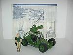 Transformers Movie Allspark Power Deluxe Landmine-gi-joe-25th-vehicle-awe-striker.jpg