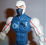 G.i. Joe Ninja Storm Shadow Kung Fu Grip Images-100_0523.jpg
