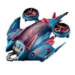 Hasbro updates with upcoming figures-sigma8.jpg