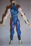 G.i. Joe Ninja Storm Shadow Kung Fu Grip Images-100_0521.jpg
