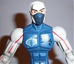 G.i. Joe Ninja Storm Shadow Kung Fu Grip Images-100_0522.jpg