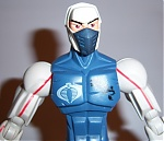 G.i. Joe Ninja Storm Shadow Kung Fu Grip Images-100_0522.jpg