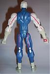 G.i. Joe Ninja Storm Shadow Kung Fu Grip Images-100_0524.jpg