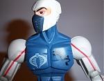 G.i. Joe Ninja Storm Shadow Kung Fu Grip Images-100_0525.jpg