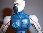 G.i. Joe Ninja Storm Shadow Kung Fu Grip Images-100_0525.jpg