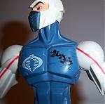 G.i. Joe Ninja Storm Shadow Kung Fu Grip Images-100_0527.jpg