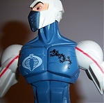 G.i. Joe Ninja Storm Shadow Kung Fu Grip Images-100_0527.jpg