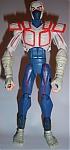 G.i. Joe Ninja Storm Shadow Kung Fu Grip Images-100_0528.jpg