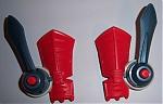 G.i. Joe Ninja Storm Shadow Kung Fu Grip Images-100_0530.jpg