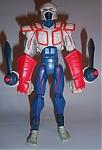 G.i. Joe Ninja Storm Shadow Kung Fu Grip Images-100_0531.jpg