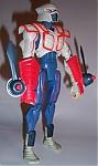 G.i. Joe Ninja Storm Shadow Kung Fu Grip Images-100_0533.jpg