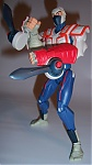 G.i. Joe Ninja Storm Shadow Kung Fu Grip Images-100_0538.jpg