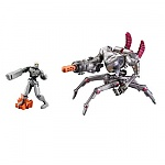 Hasbro updates with upcoming figures-sigma5.jpg
