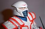 G.i. Joe Ninja Storm Shadow Kung Fu Grip Images-100_0536.jpg